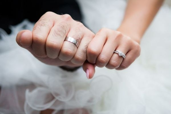 Nişanın Bozulması Sebebiyle Hediyelerin İadesi Davası Dilekçesi