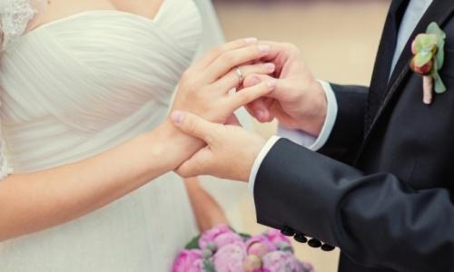 Evlenmenin İptali Dava Dilekçe Örneği