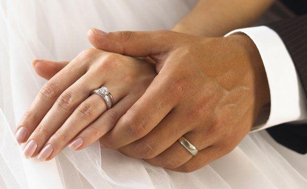 Nişanlanmaya İlişkin Tazminat Davaları