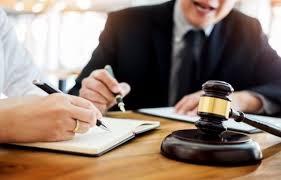 Avukatlık Ücret Sözleşmesi