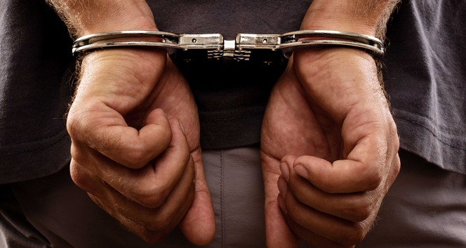Tutuklama Kararına İtiraz Dilekçesi