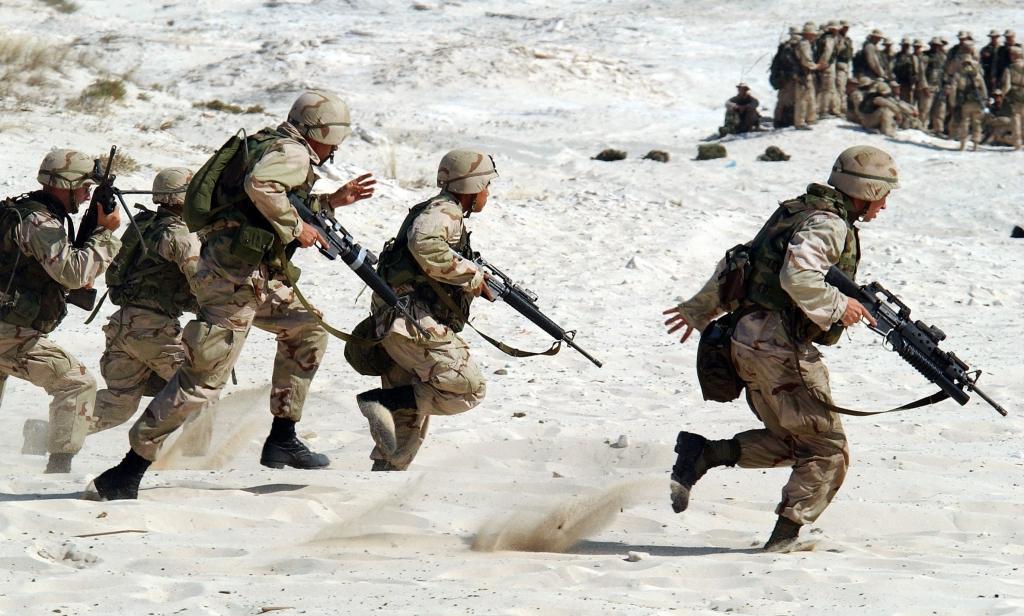Askerlik Çürük Raporu 2020 Nasıl Alınır? Askerlik çürük raporu kilo/göz/kalp/kulak rahatsızlığı? Askerlik çürük raporu örneği ve maaşı nedir? Askerlik Çürük Raporu Şartları Nelerdir? Askerlik çürük raporu örneği?